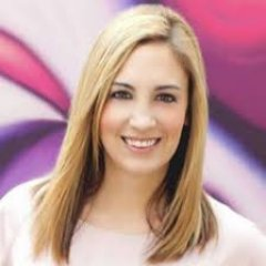 Kelly Clay