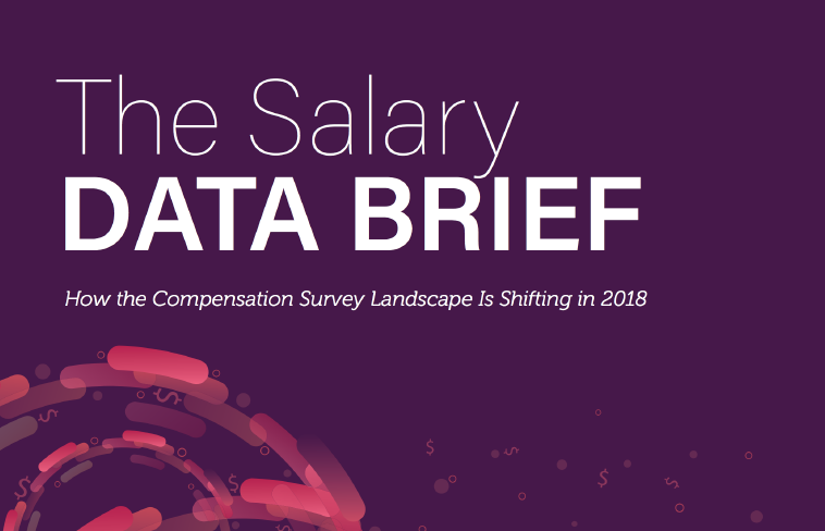 Salary_Data_Brief_PayScale