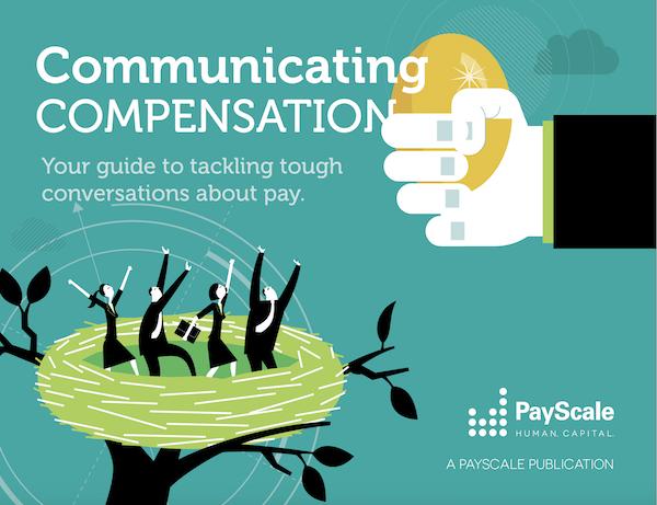 Communicating_compensation