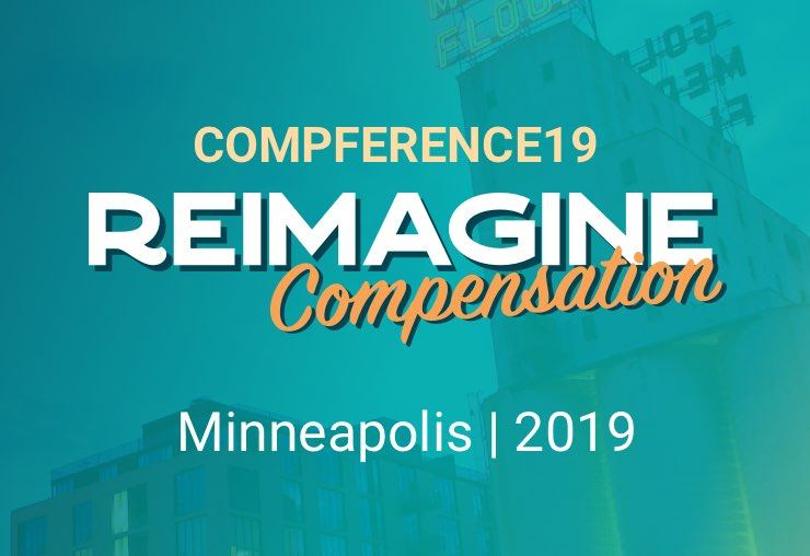 Compference19