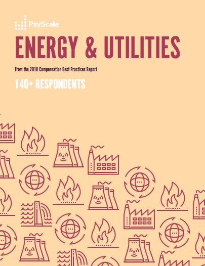 Energy Compensation Trends