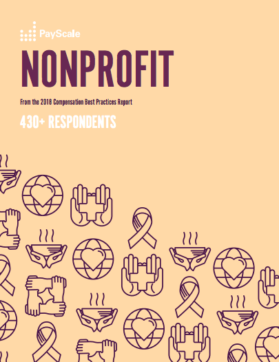 Nonprofit Compensation Trends